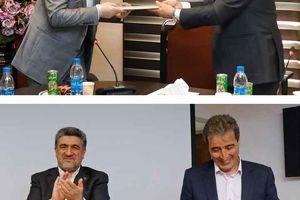 «کیف پول» الکترونیک بانک صادرات ایران در اپلیکیشن «صاپ» بزودی عملیاتی میشود