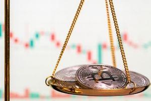 حضور قانون برای بیت کوین و ارزهای دیجیتال خوب است یا بد؟