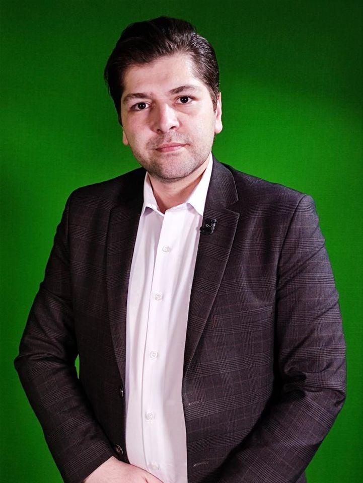 وزیر جوان کابینه رئیسی بجای وزیر جوان روحانی
