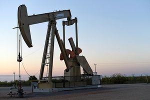 قیمت نفت خام رو به افزایش