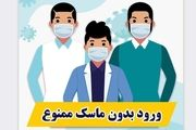 اقدامات فجر انرژی برای مقابله با ویروس کرونا