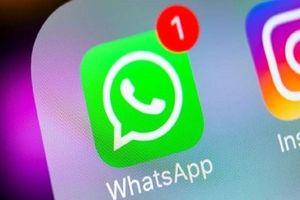 قابلیت ویژه و باور نکردنی واتس اپ whats app