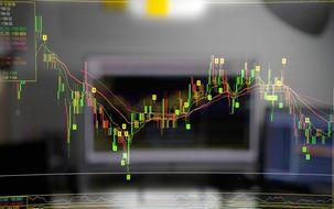 پیش بینی طلا | دلار | بورس در هفته اینده + جزئیات
