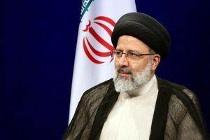 کابینه احتمالی آیت الله رئیسی انتخاب شد