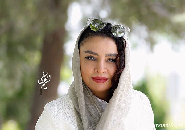 همسر جواد عزتی کیست؟ + عکس