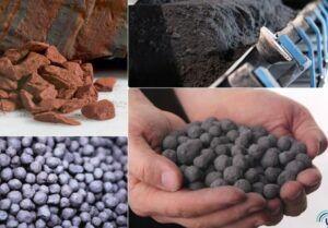 معدنی ها امروز دست پر به بورس کالا می آیند