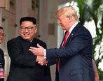 کره شمالی: خاورمیانه گورستان امریکایی ها می شود