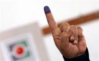 اصول بهداشتی در اجرای انتخابات 1400 اعلام شد