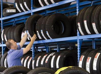 افزایش 15 درصدی قیمت تایرهای بایاس از ابتدای تیر ماه سال جاری