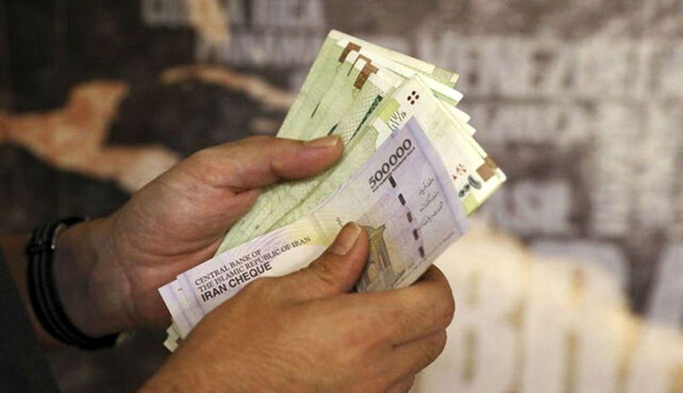 اعلام زمان پرداخت یارانه معیشتی مهرماه | مبلغ یارانه معیشتی چقدر است؟
