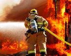 11+1 راه موثر برای پیشگیری از آتشسوزی منازل