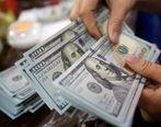 تازه ترین قیمت دلار در بازار + جزئیات
