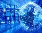 افزایش ۱۰ برابری پهنای باند شبکه ملی اطلاعات