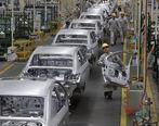 افزایش زیان خودروسازان