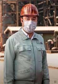 پیام مدیرعامل فولاد هرمزگان بمناسبت روز صنعت و معدن