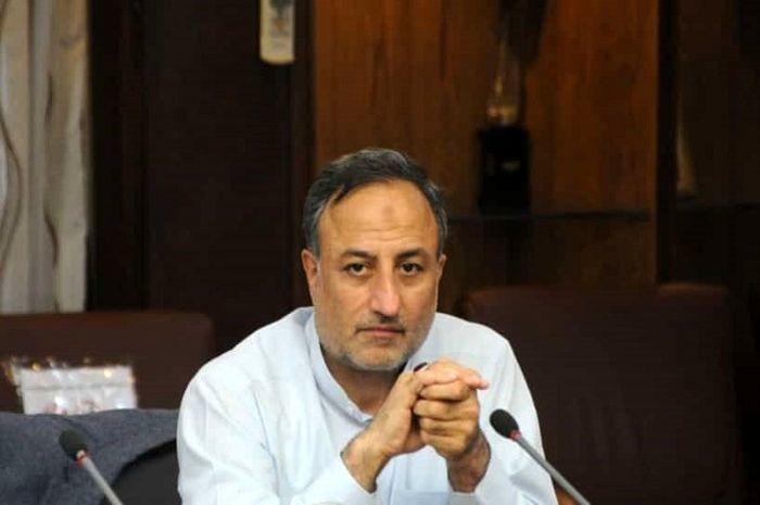 مطابقت محصولات جدید ایرانخودرو با الزامات استاندارد