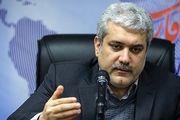 اخرین وضعیت ساخت واکسن کرونا در ایران