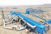 راهاندازی پروژه ۵ میلیون تنی سنگان در سال آینده