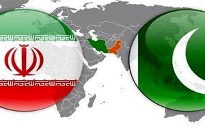 ایجاد نخستین بازارچههای مرزی مشترک ایران و پاکستان