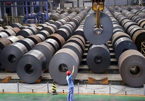 تغییر پارادایم در صنعت فولاد توسط شرکتهای بزرگ مانند فولاد مبارکه امکانپذیر است