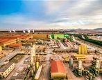 معرفی فولاد مبارکه هوشمند در سطح جهانی تا افق 1404