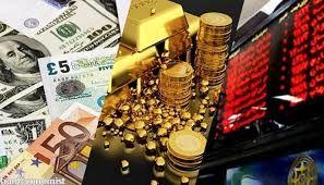 پیش بینی مهم در مورد آینده طلا ، دلار ، بورس