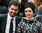شهاب حسینی به امریکا مهاجرت کرد + تصاویر دیده نشده