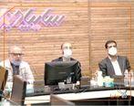 تشکیل کارگروه ویژه رفع موانع تولید در شرکت سایپادیزل