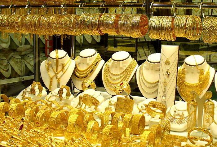 قیمت طلا هفته آینده بالا می رود یا خیر ؟  طلا در هفته اول ابان چه سرنوشتی خواهد داشت ؟