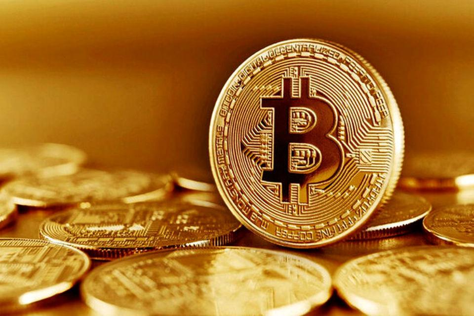 پیش بینی قیمت بیت کوین   بیت کوین جهش خواهد کرد؟