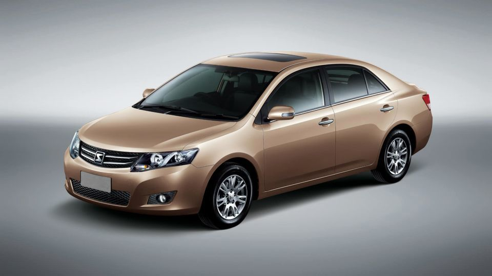 قیمت خودرو سایپا امروز شنبه 8 خرداد + جدول