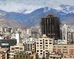 جزئیات افزایش 28 درصدی اجاره بها در تهران