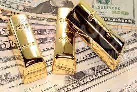 پیش بینی قیمت طلا ( سه شنبه 20 ابان )