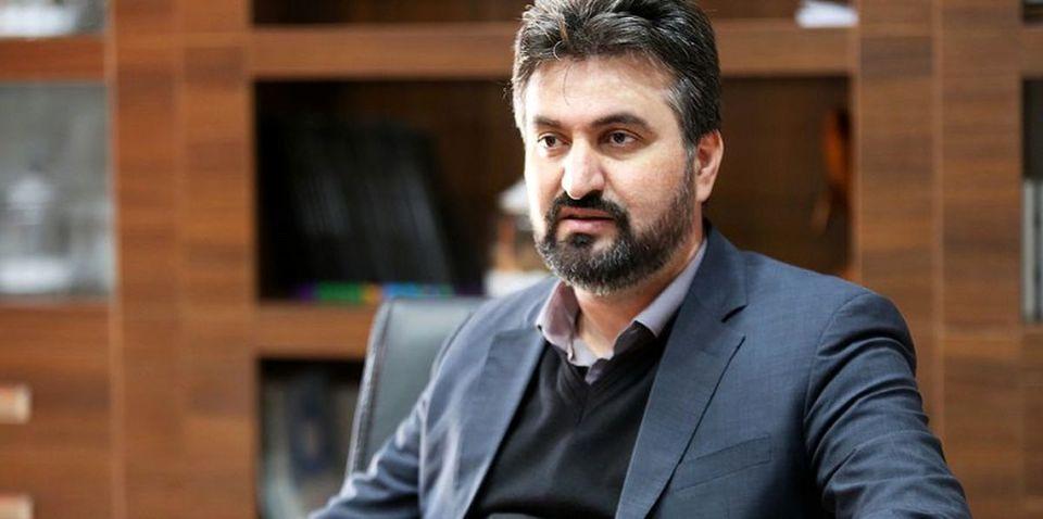 صدور ۴۰ هزار کارت هوشمند شهروندی در منطقه آزاد اروند