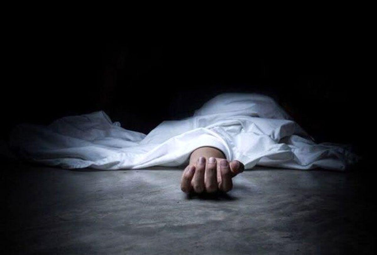 خودکشی 3 جوان در نیشابور + جزئیات