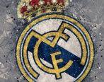 واکنش جالب رائول به ستاره جدید رئال مادرید + عکس