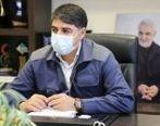 پیام مدیرعامل شرکت سنگ آهن مرکزی ایران – بافق به مناسبت روز پزشک