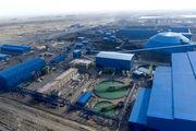 رشد سرمایهگذاری در صنعت فولاد خراسان رضوی؛ هشت برابر در هشت سال