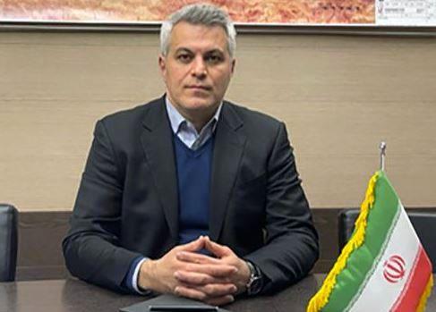 دولت در تعرفه واردات تایر بازنگری کند