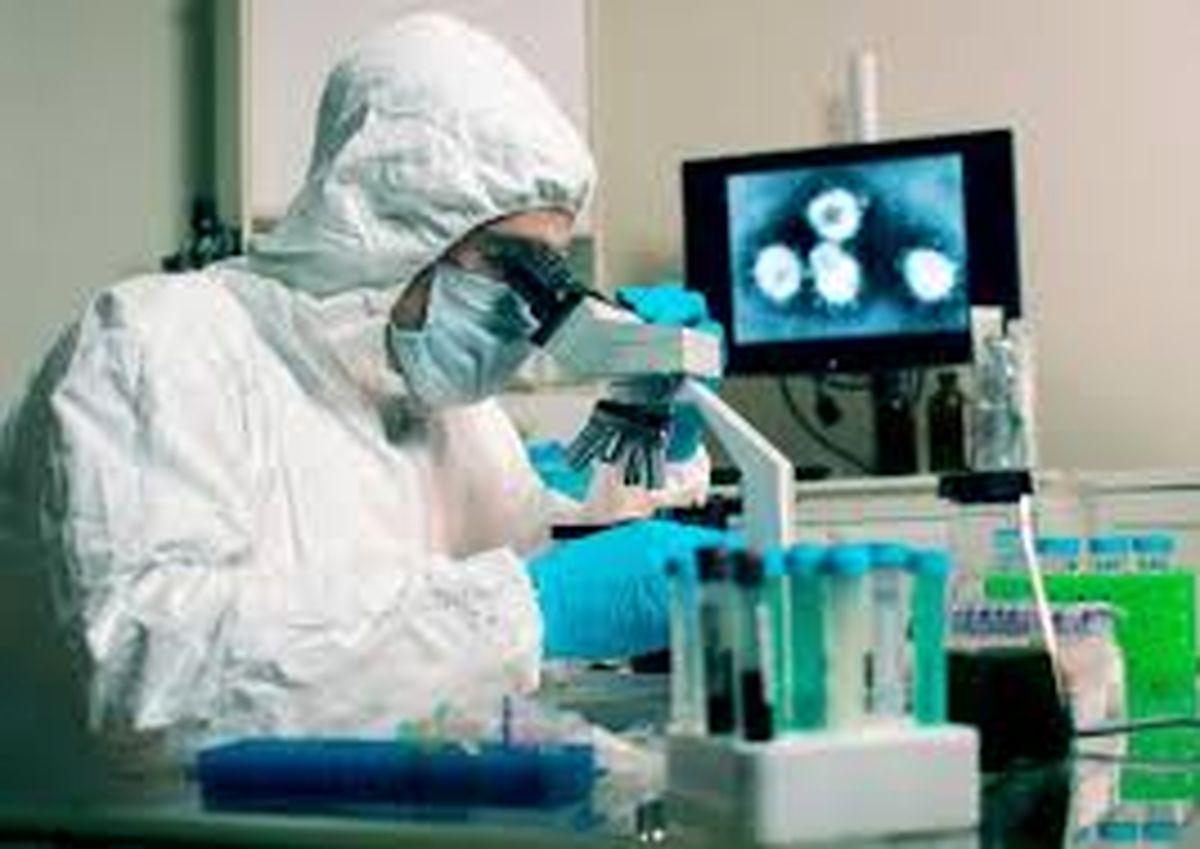 داروی کرونا به دست محقق ایرانی در سوئد کشف شد + جزئیات