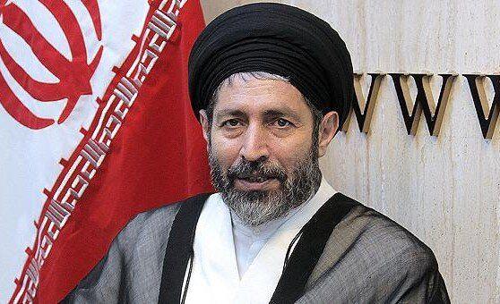 موسوی نایب رییس کمیسیون اقتصادی مجلس