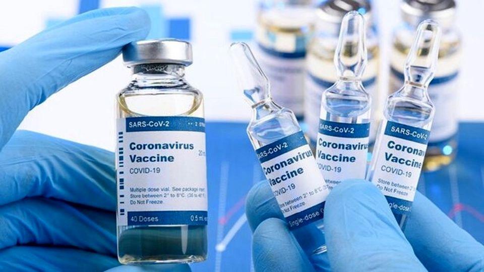 واردات واکسن فایزر منتفی شد | زنان باردار بخوانند