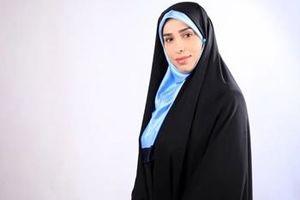 ارائه لیست کاندیداهای زنان توانمند با عنوان انقلاب زنان تهران