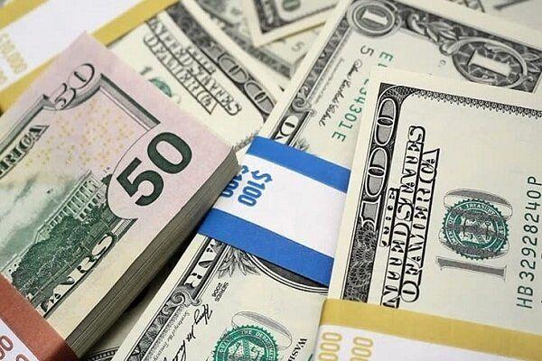 پیش بینی قیمت دلار برای فردا پنجشنبه 22 مهرماه | قیمت دلار به کدام سو می رود؟