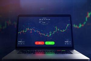 همه چیز در مورد خرید ارز دیجیتال / خطرات احتمالی ارز دیجیتال چیست ؟