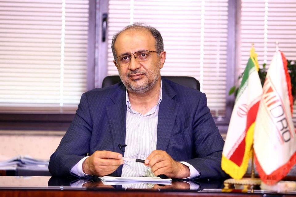 برنامه افتتاح 30 طرح معدن و صنایع معدنی تا پایان 1400
