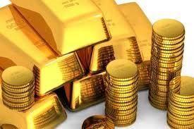 مرور بازار طلا و سکه در بازار | شنبه 10 خرداد