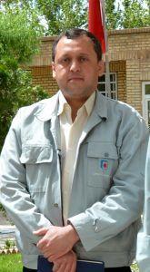 پاکستان جزو بازارهای مطلوب برای صدور محصولات فولاد خراسان است