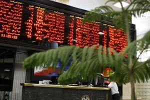 نتیجه بازار رتر بورس چه شد ؟