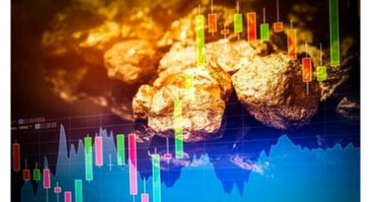 طلا ارزان شد | دوشنبه 21 مهر